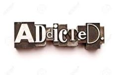 Addicted 1