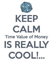 Time Value of Money 5