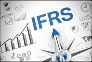 IFRS 1