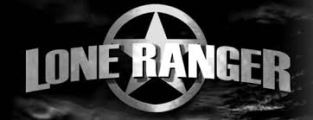 lone ranger 1