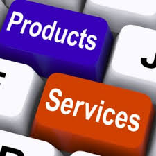 Products Services 1
