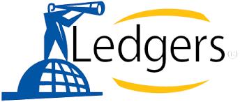 Ledgers 1